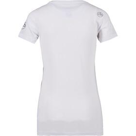 La Sportiva Windy T-Shirt Femme, white